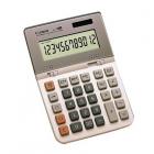 佳能 LS-1200H 计算器 白 单位:台