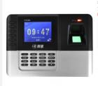 科密(Comet)F320D指纹+刷卡考勤机 打卡机指纹机指纹式刷卡考勤机 网络