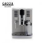 GAGGIA/加吉亚 SUP 038G Accademia全自动咖啡机原装进口 Jselect