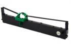 天威 色带框 色带芯 适用于FUJITSU DPK200 200G 210 色带架含芯