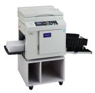 迪普乐DP-G320/G325 制版印刷一体机